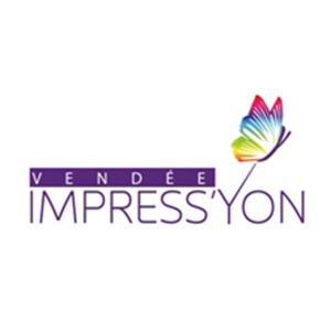 logo impressyon