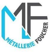 logo-metallerie-fouche